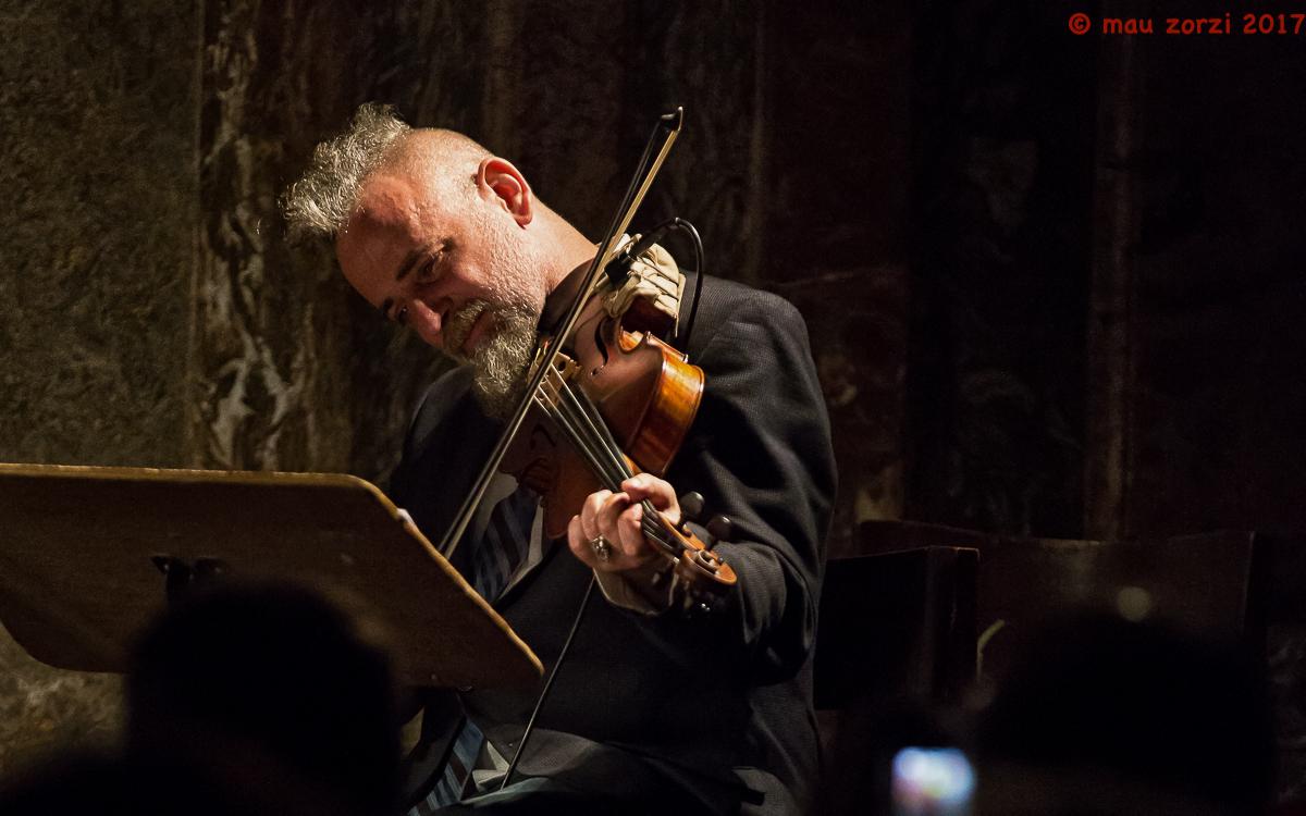Transylvanian Concert