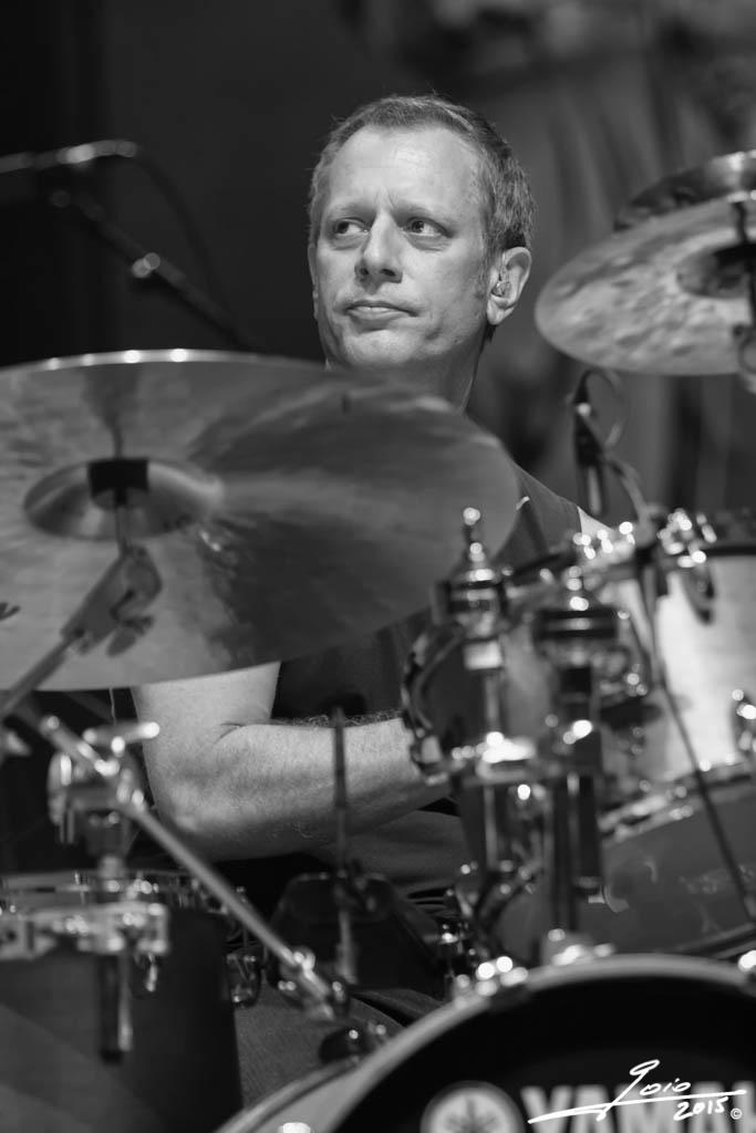 Dave Weckl-2015-(1)