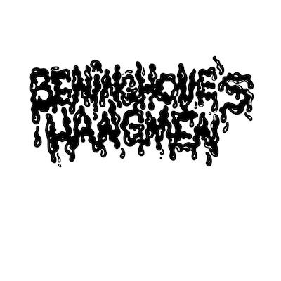 Beninghove's Hangmen