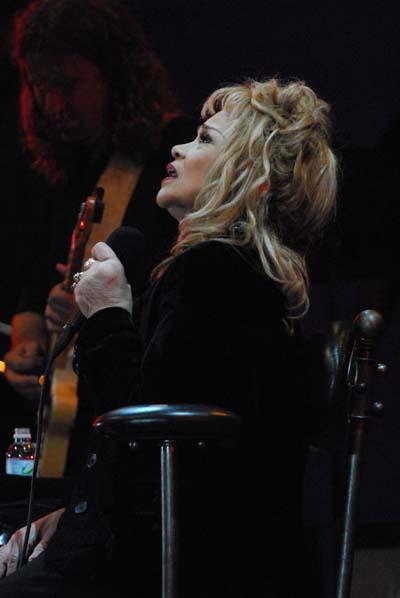 Etta James 3 Playboy Jazz 2007