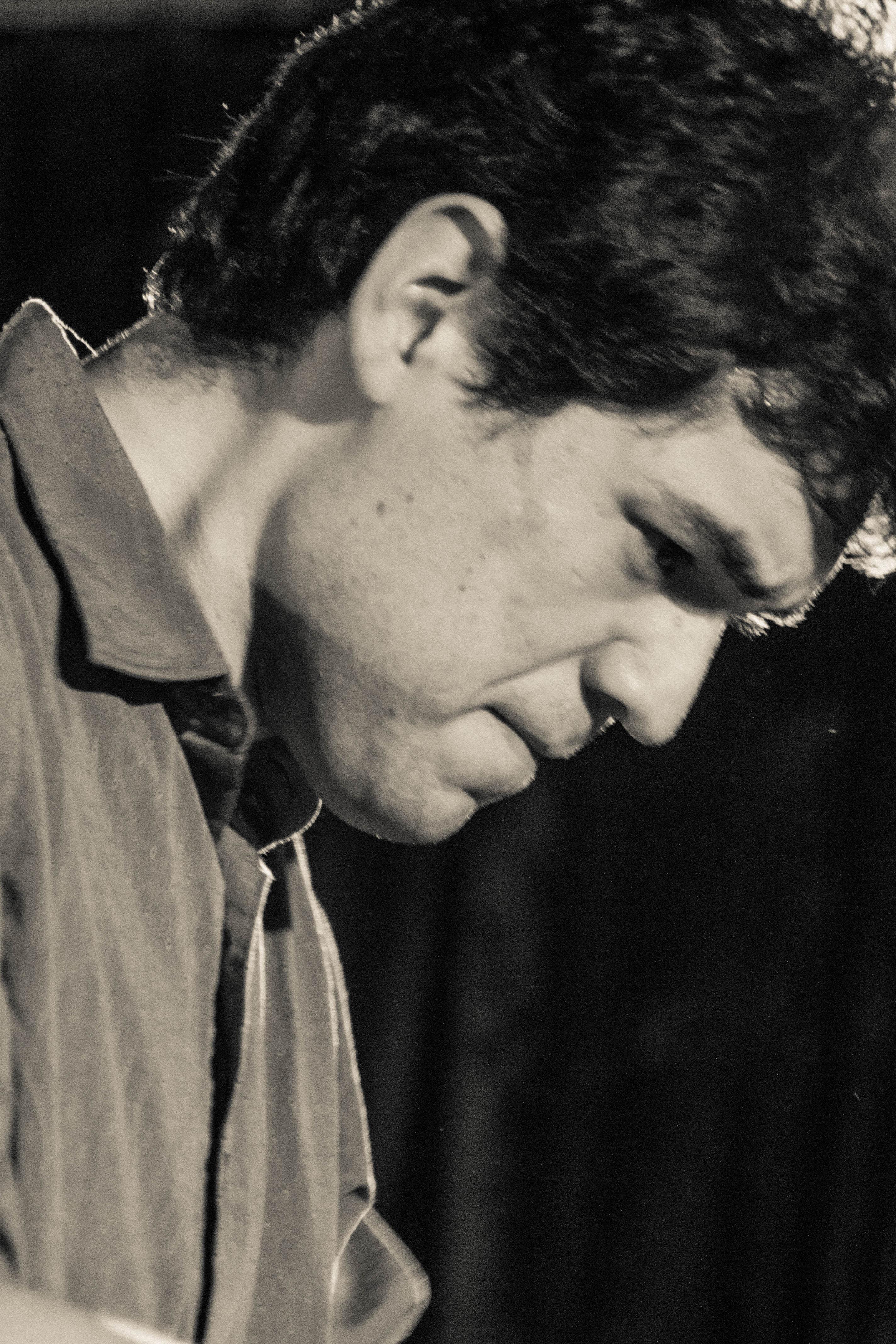 Diego Urbano