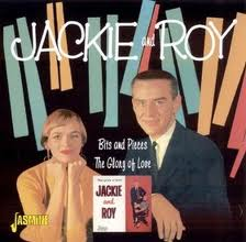 Jackie Cain, Roy Kral