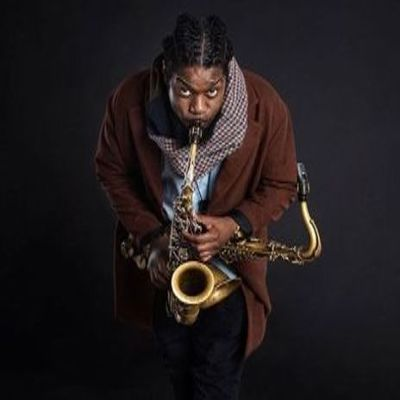 Multi Award Winning Saxophonist Soweto Kinch Returns To Hideaway Jazz Club