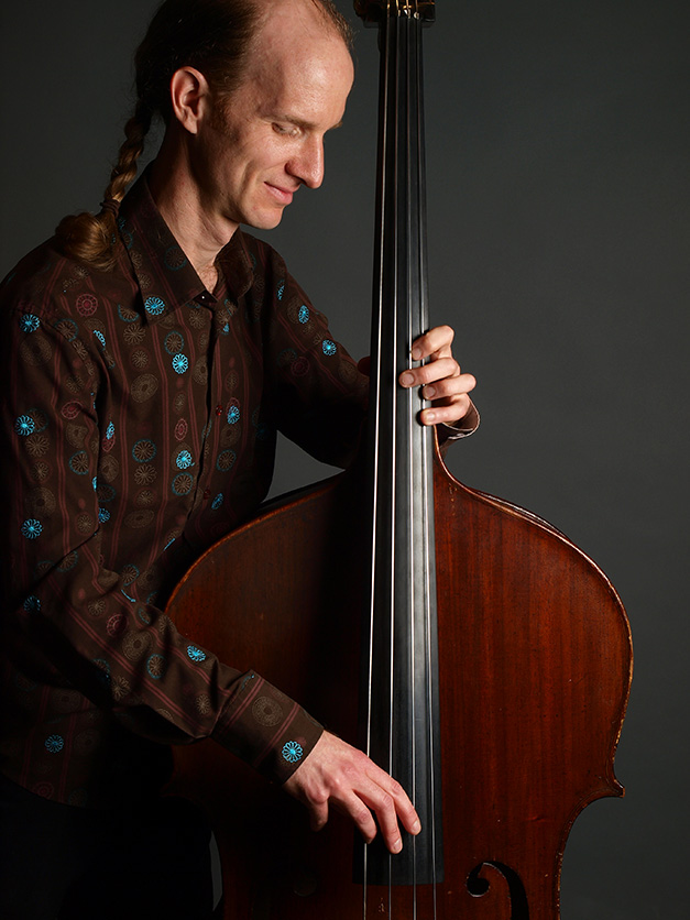 Fraser Hollins