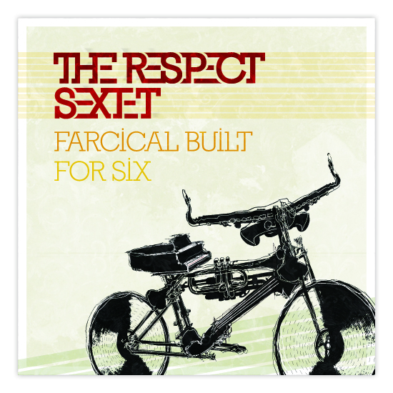 The Respect Sextet