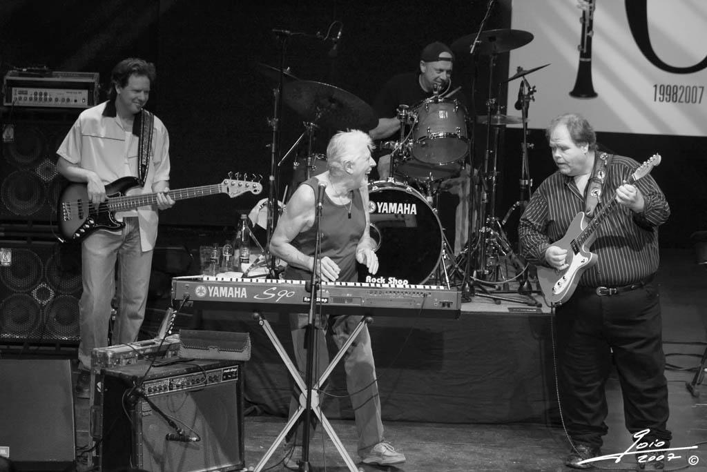 John Mayall-Thebluesbreakers-2007