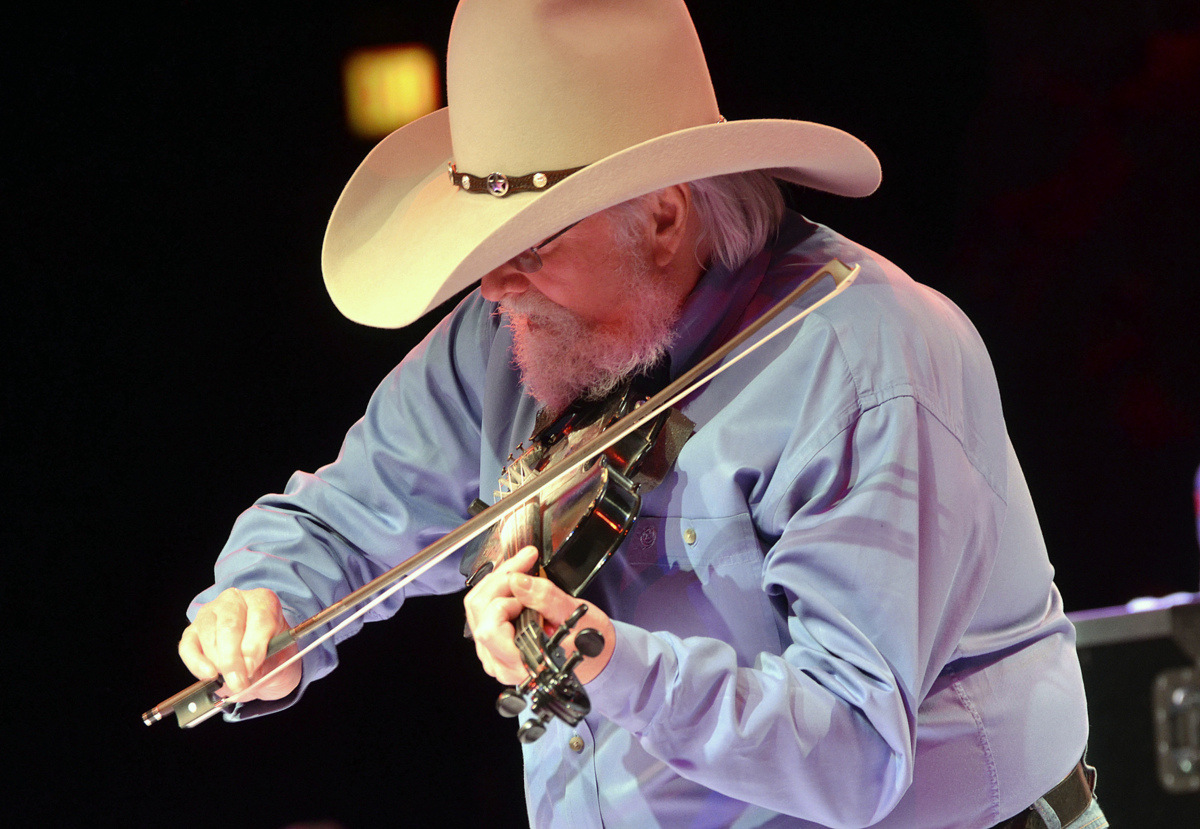 charlie daniels essay Daniels didn't offer any further comment so it's not clear if he was joking however, he has made occasional references to the illuminati and illuminati-like cabals in past social media posts.
