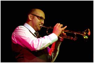 Ryan Quigley 29299 Images of Jazz
