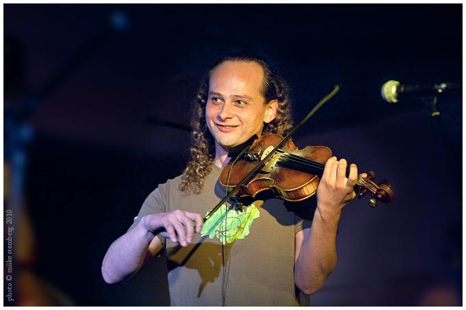Samy Bishai