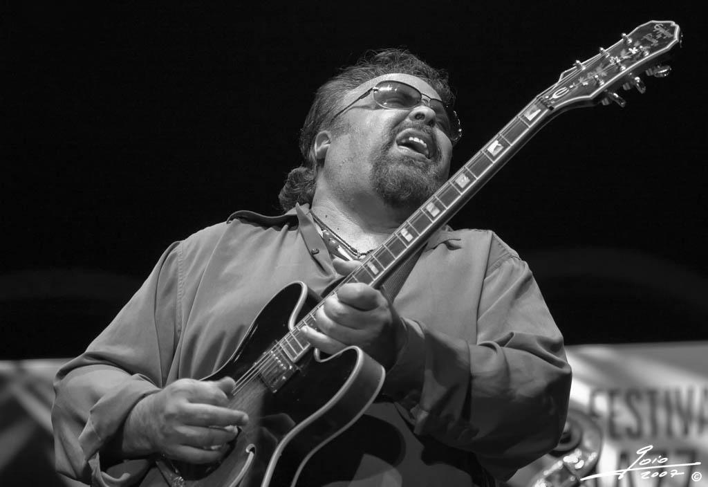 Otis Grand-2007
