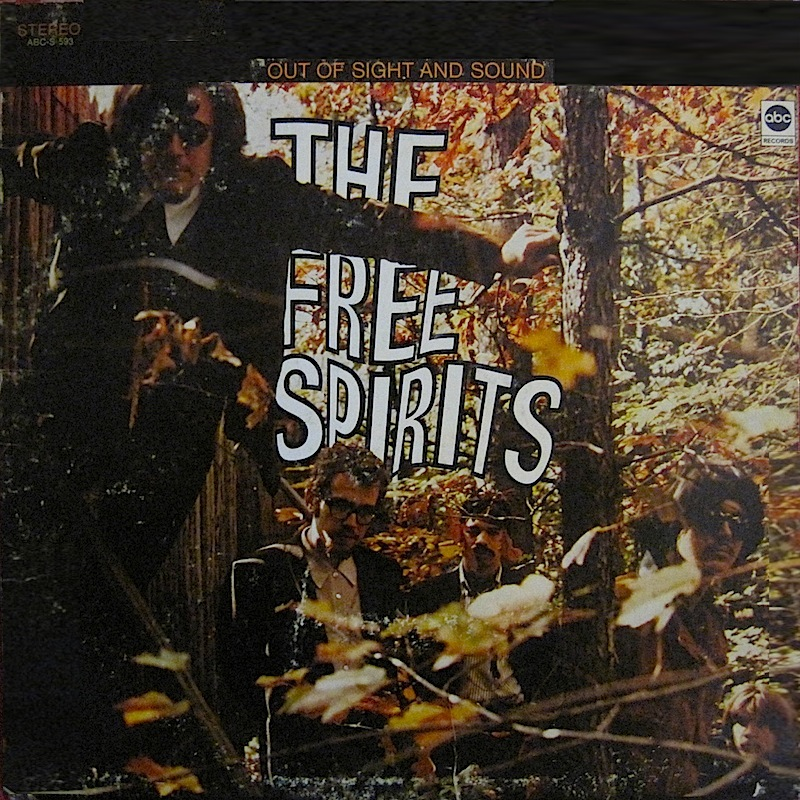 The free spirits will be in reunion to honor jim pepper's memory.