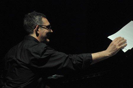 Massimo Colombo 5
