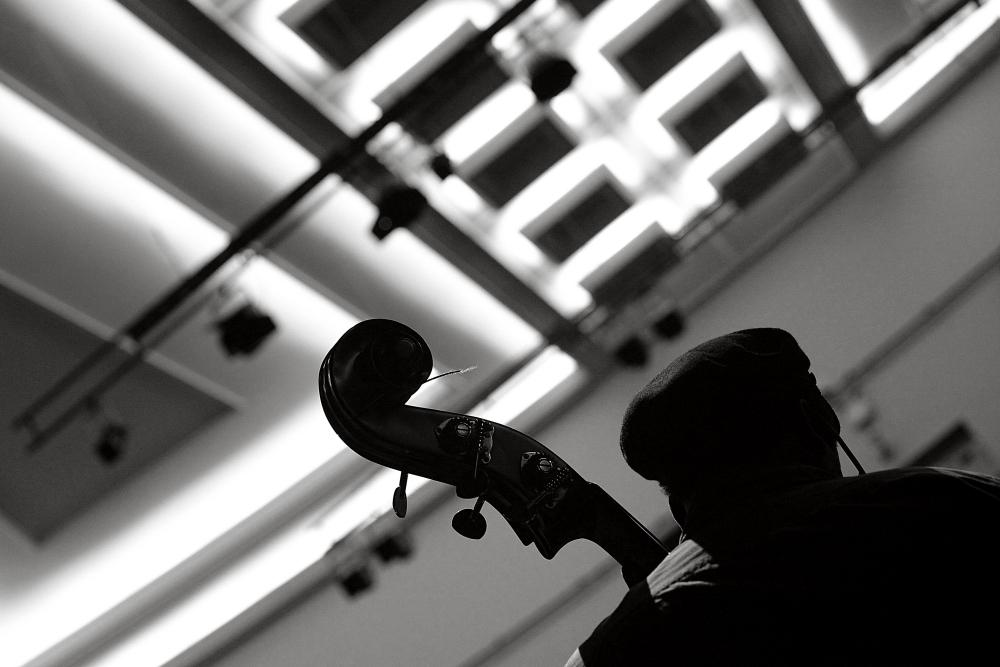 Jazzores Jazz Festival