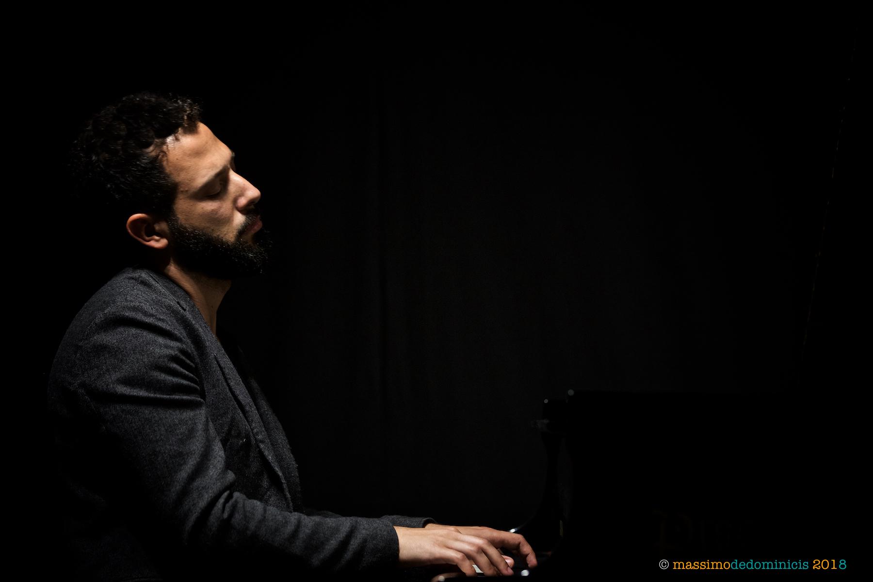 Stefano Falcone