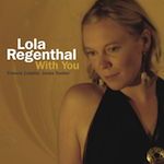Album With You by Lola Regenthal