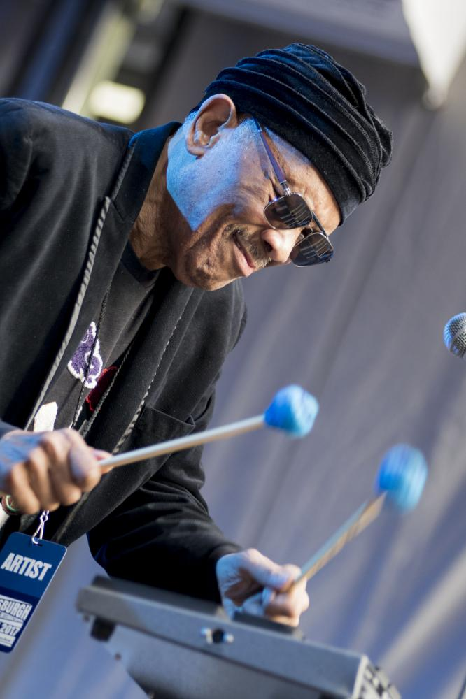 Roy Ayers