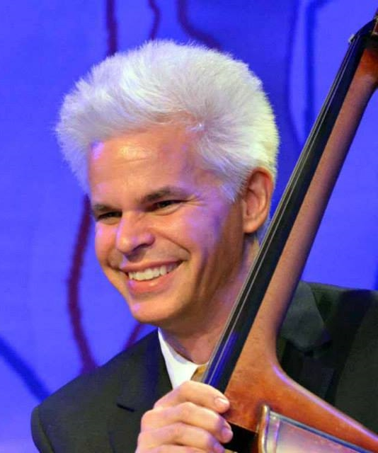 Paul Shewchuk