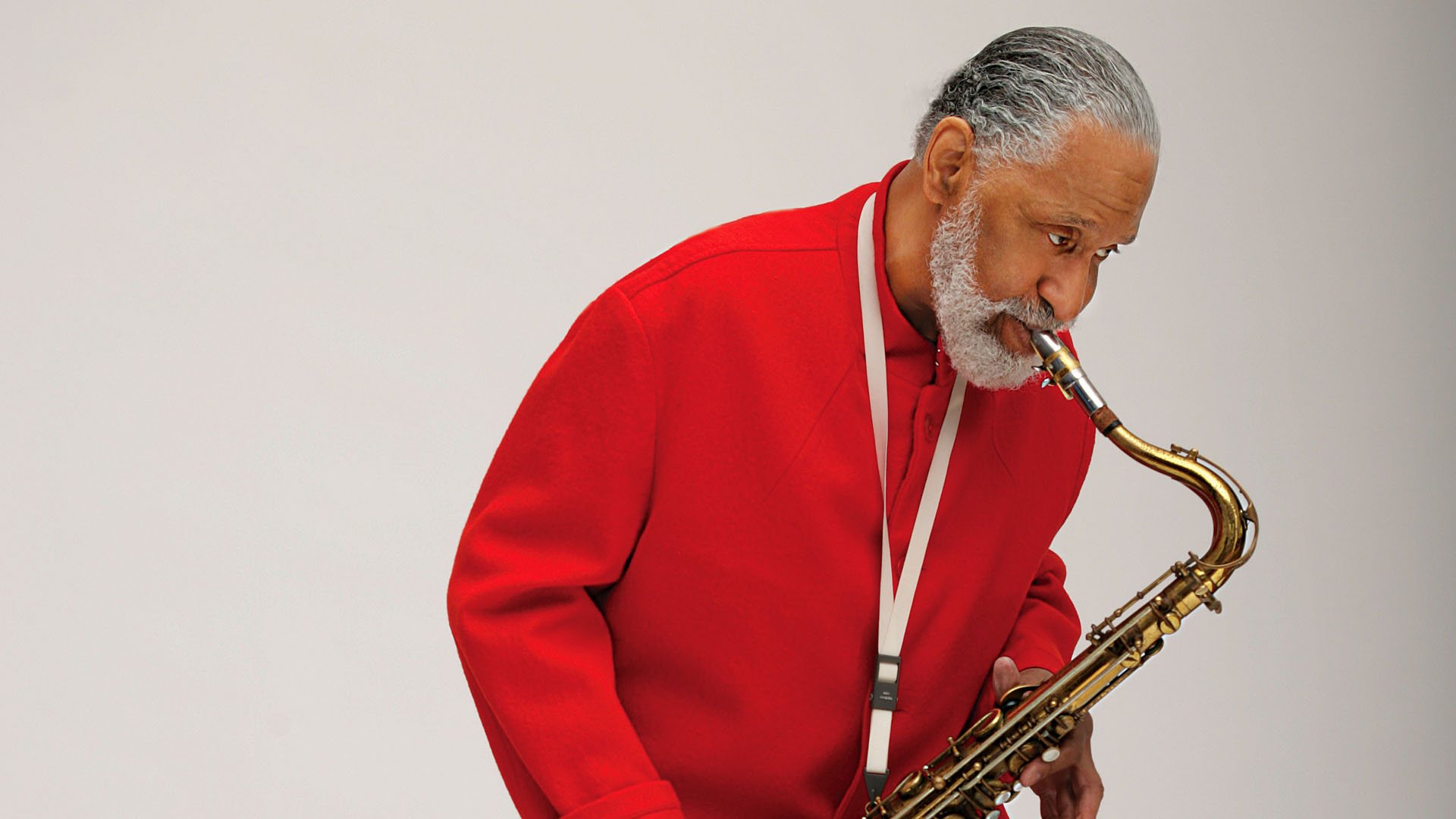 © Sonny Rollins. All Rights Reserved.