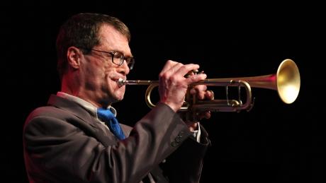 John Marshall Quintet