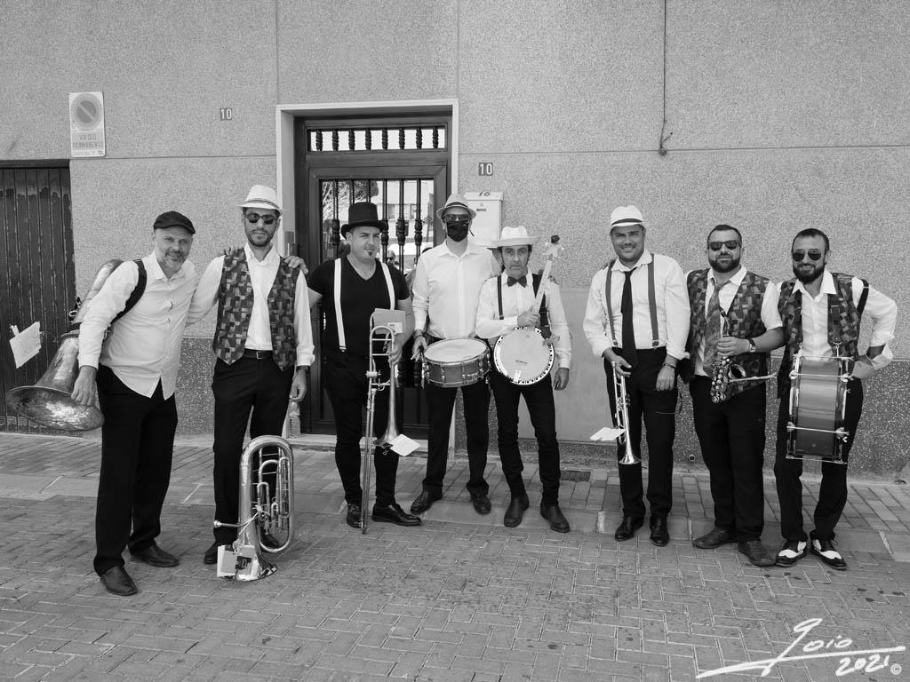 Moggio Marching Band-2021-(2)