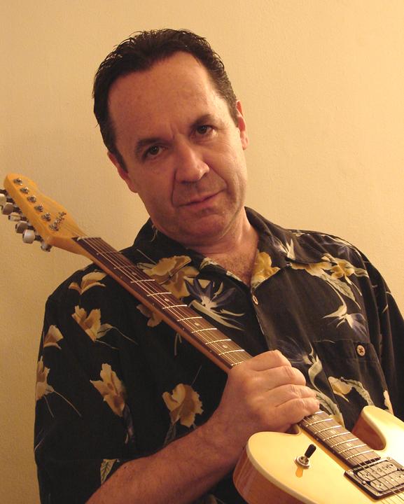 Dave Askren Promo
