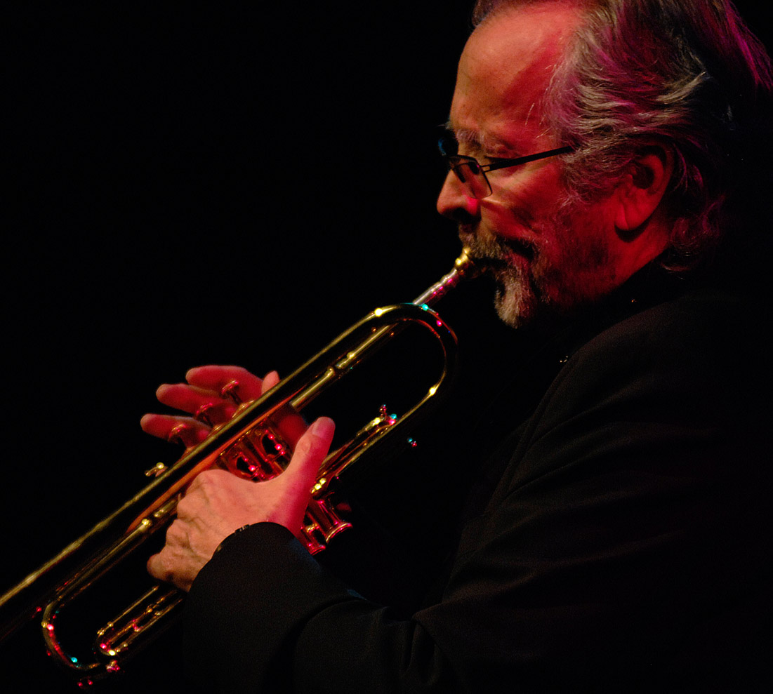 © Herb Alpert. All Rights Reserved.