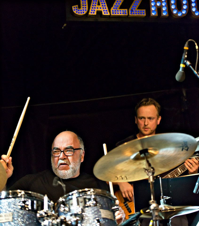 © Copenhagen Jazz Festival. All Rights Reserved.