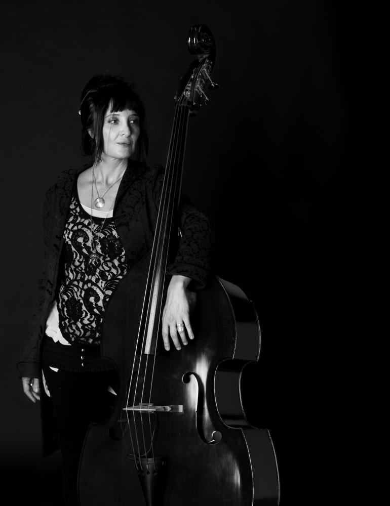Giulia Valle
