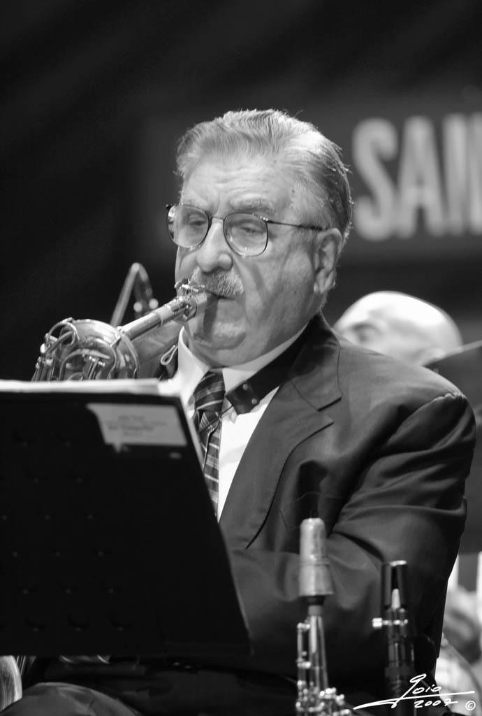 Joe Temperley-Lcjo-2007