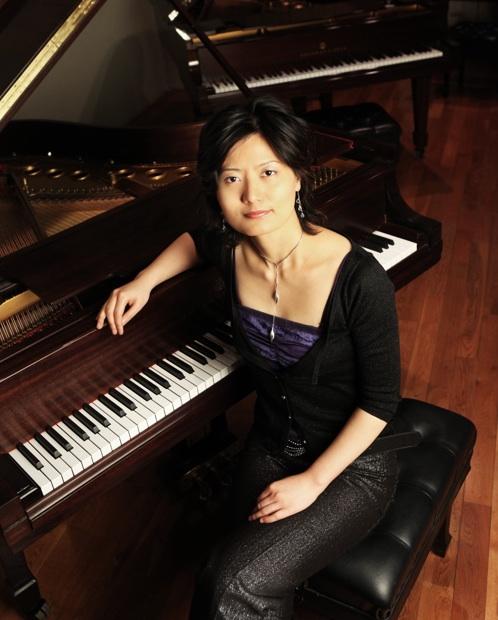 Katsuko Tanaka Trio