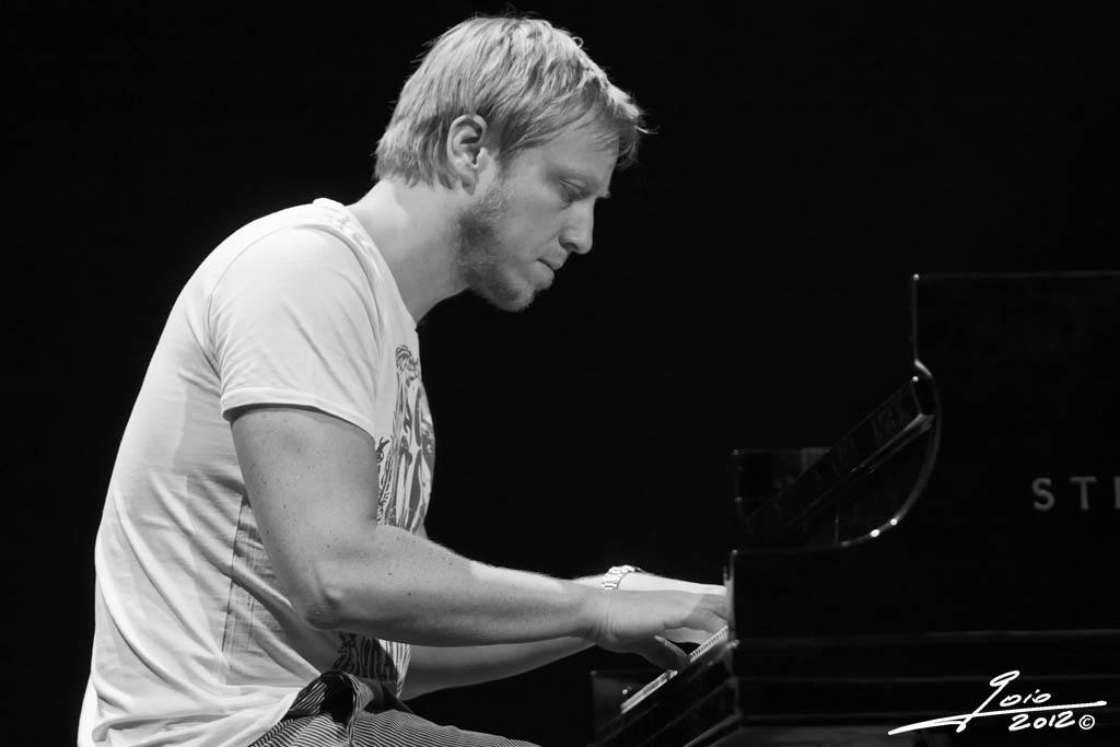 Martin Tingvall-2012-(2)