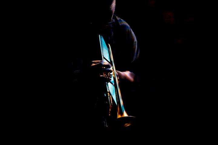 Copenhagen Jazz Festival 2011: Terence Blanchard Quintet