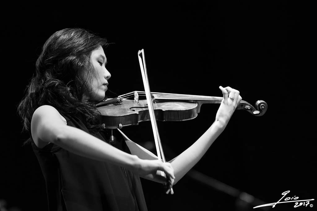 Maureen Choi-2017-(2)