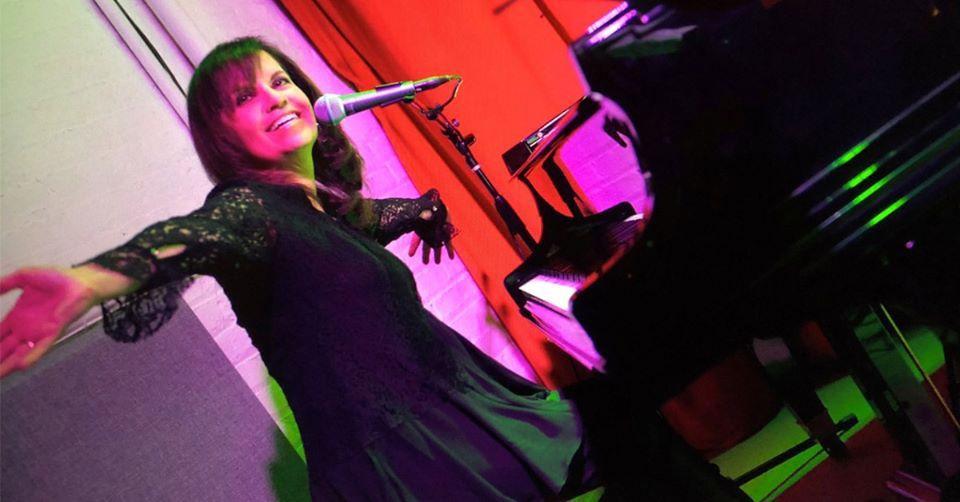 Diane Marino Quartet