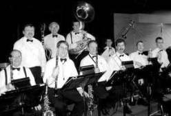 [Url=http://www.porkjazz.com]phil Ogilvie's Rhythm Kings[/Url]