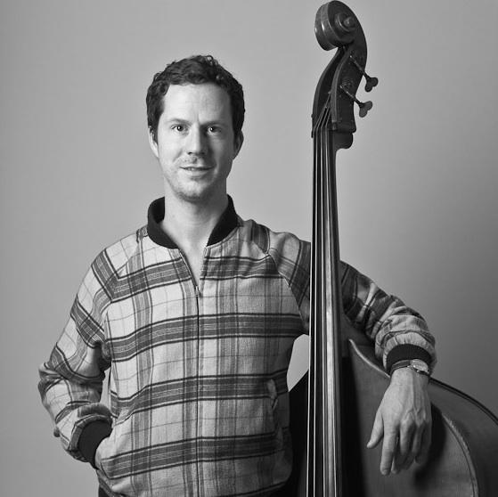 Martin Höper
