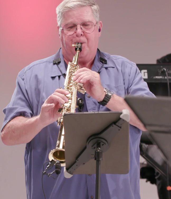 Atlanta Brass Cats Virtual Concert