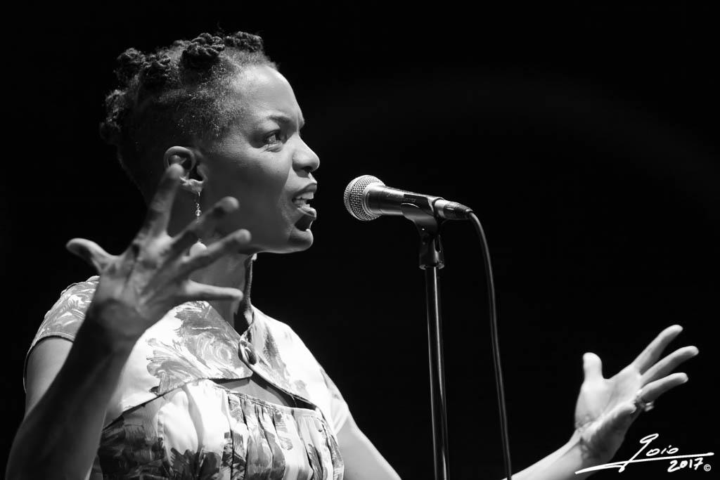 Nnenna Freelon-2017-(2)