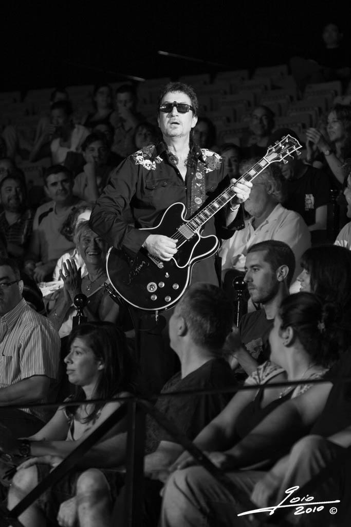 Manuel Gomez-2010 - (2) - (Los Bluesfalos)