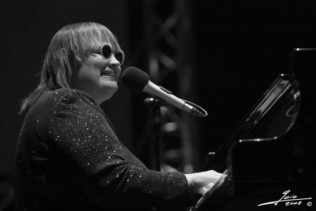 Diane Schuur-2008