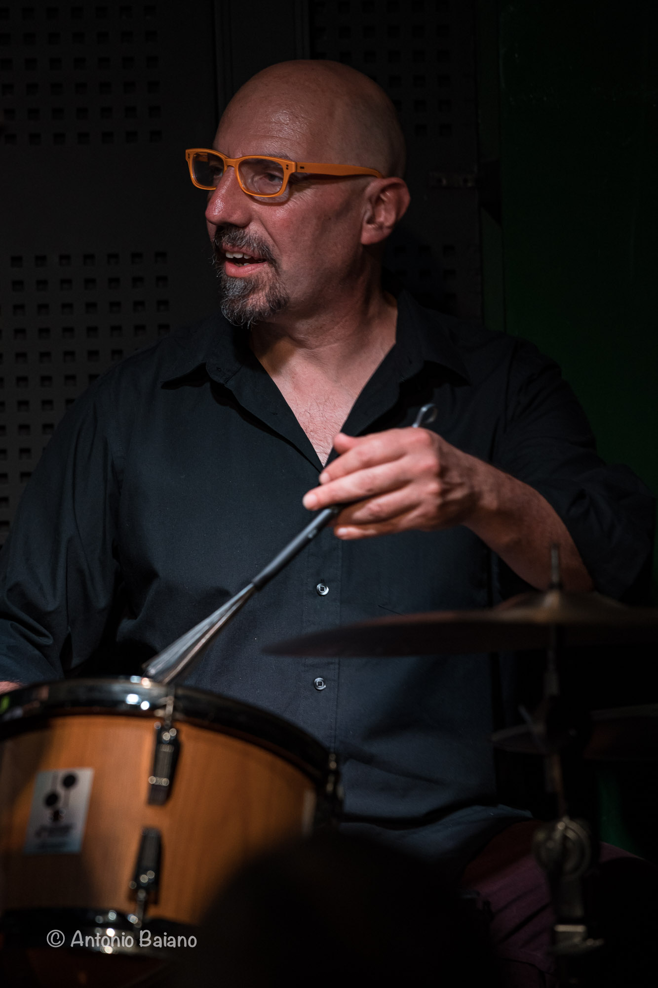 Enzo Zirilli