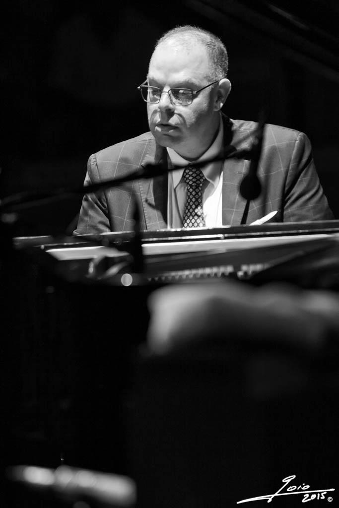 Bill Charlap-2015-(1)