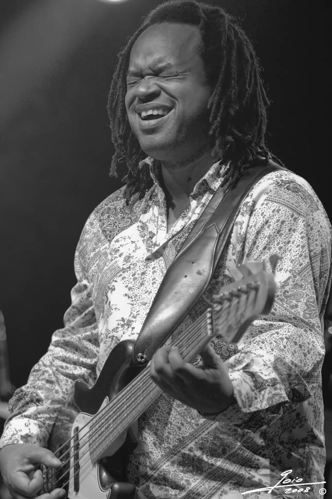 Kevin Jenkins-2008