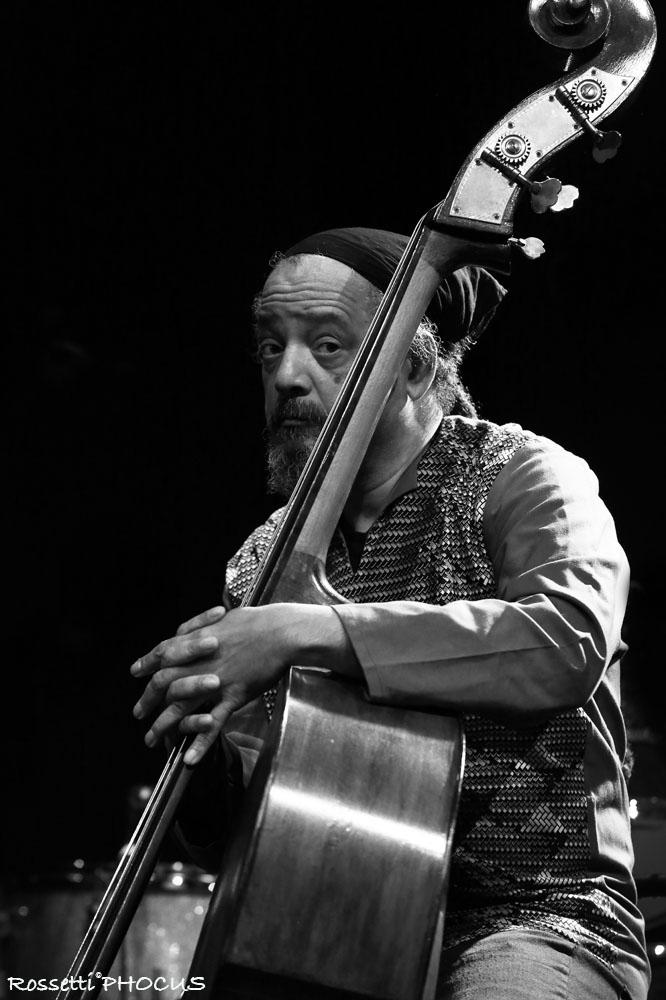 Jaribu Shahid