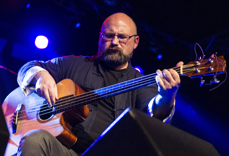 Rafal Mazur