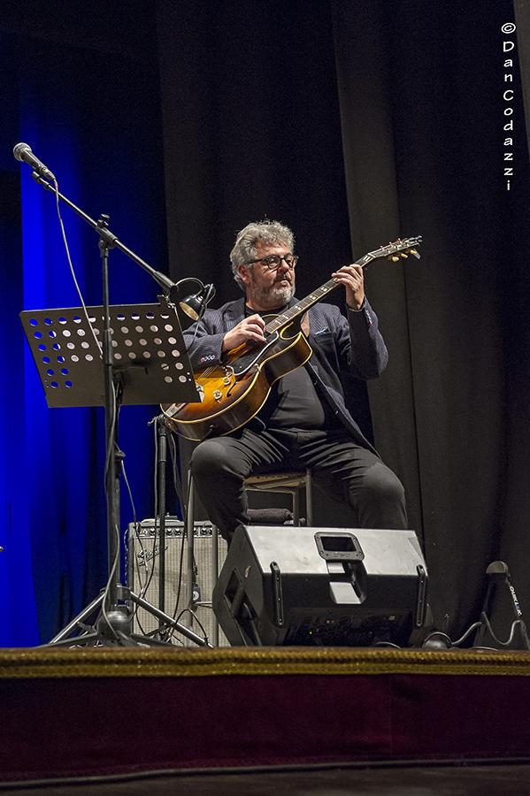 Guido Di Leone