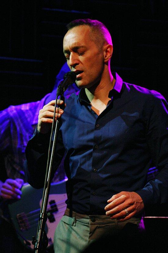 Theo Bleckmann