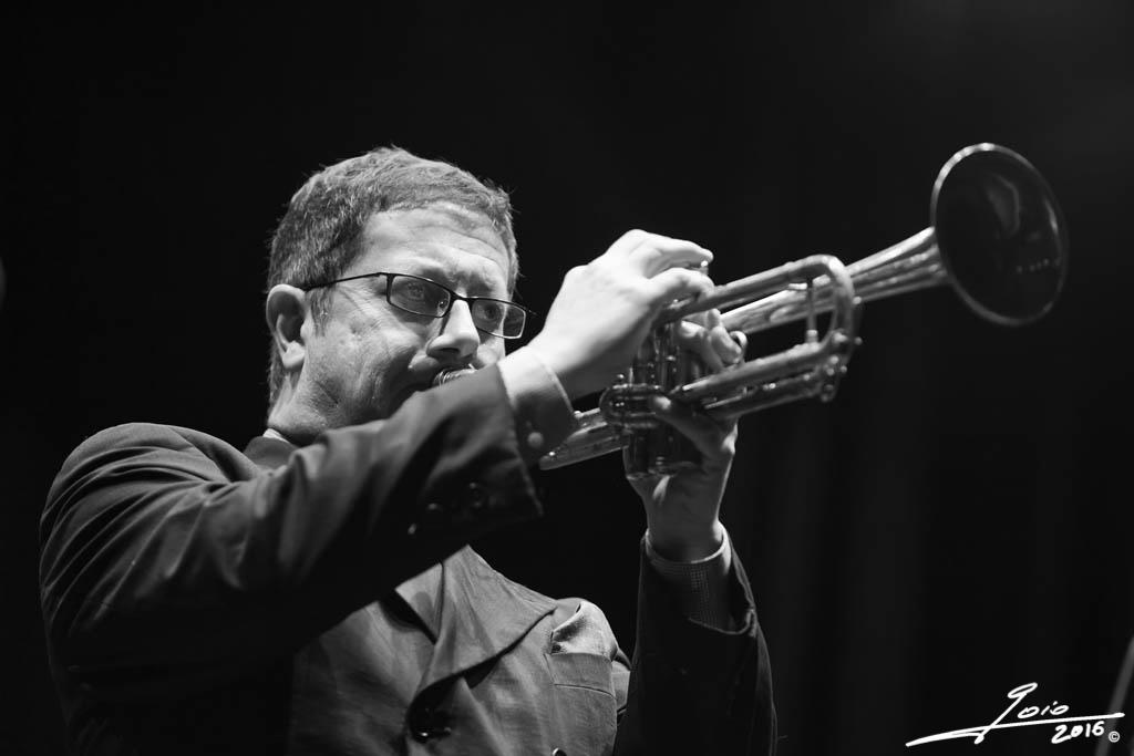 Jim Rotondi-2016-(2)