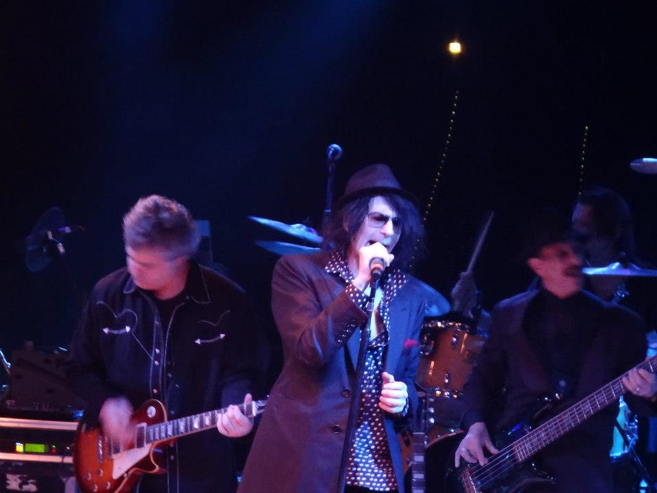 The J. Geils Band #5