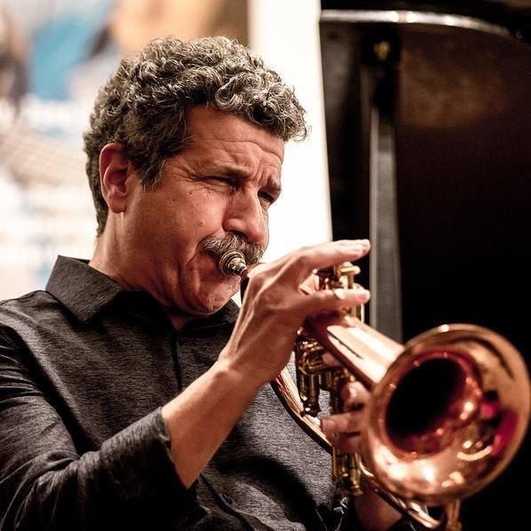 Mark Morganelli